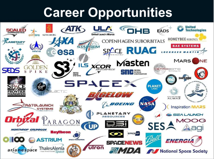 Space Career Opportunities.PNG